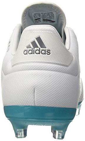 adidas Copa 17.2 Firm Ground Boots Image 2