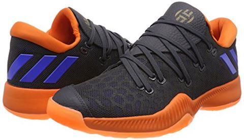 adidas Harden B/E Shoes Image 11