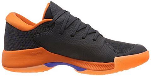 adidas Harden B/E Shoes Image 12