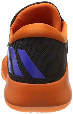 adidas Harden B/E Shoes Image 2