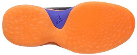adidas Harden B/E Shoes Image 3