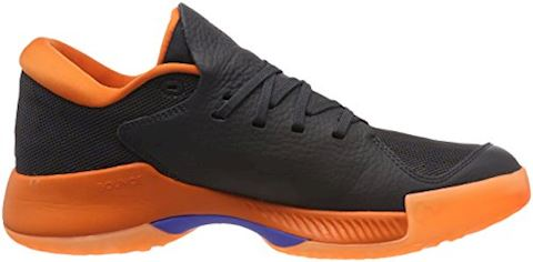 adidas Harden B/E Shoes Image 6