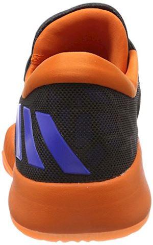 adidas Harden B/E Shoes Image 8