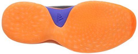 adidas Harden B/E Shoes Image 9
