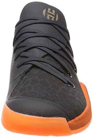 adidas Harden B/E Shoes Image 10