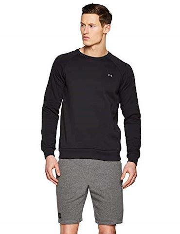 Under Armour Rival Crew - Men Sweatshirts Image