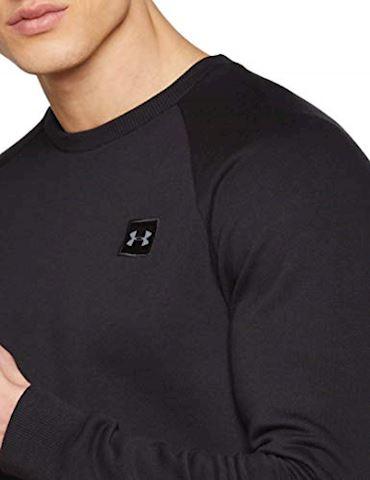Under Armour Rival Crew - Men Sweatshirts Image 5