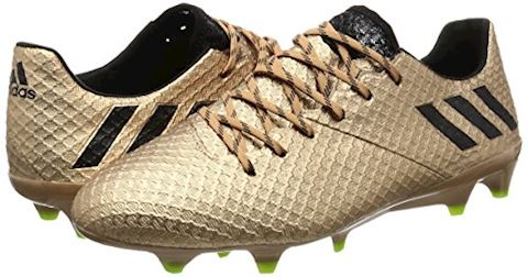 adidas Messi 16.1 Firm Ground Boots