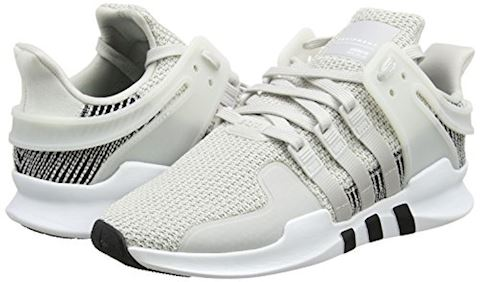 adidas EQT Support ADV Shoes Image 16