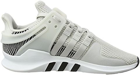 adidas EQT Support ADV Shoes Image 17