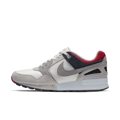 Nike Air Pegasus' 89 SE Men's Shoe - White