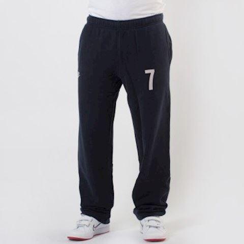 Nike Dri-FIT Women's Full-Zip Training Hoodie - Grey Image