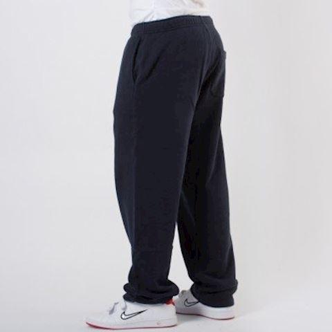 Nike Dri-FIT Women's Full-Zip Training Hoodie - Grey Image 2