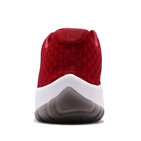 Nike Air Jordan Future Low Men's Shoe - Red Image 3
