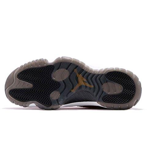Nike Air Jordan Future Low Men's Shoe - Red Image 4