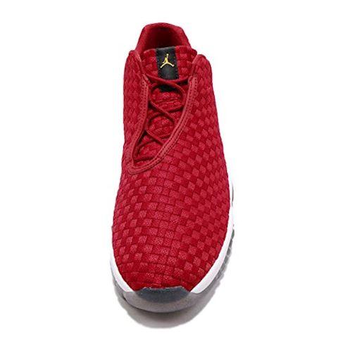 Nike Air Jordan Future Low Men's Shoe - Red Image 5