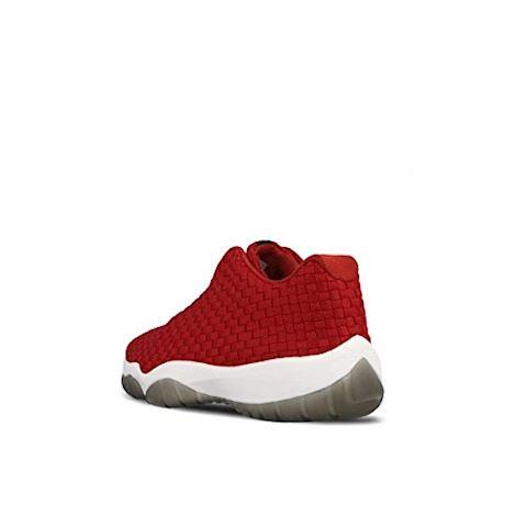 Nike Air Jordan Future Low Men's Shoe - Red Image 8