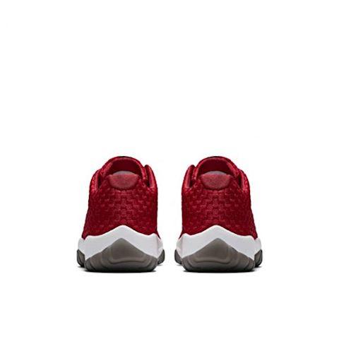Nike Air Jordan Future Low Men's Shoe - Red Image 9