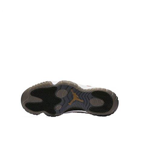 Nike Air Jordan Future Low Men's Shoe - Red Image 10