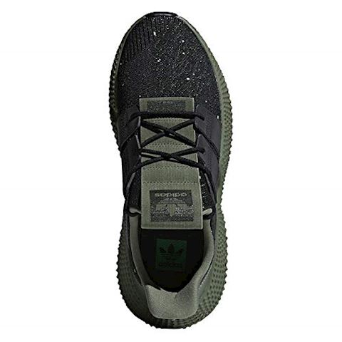 adidas Prophere Shoes Image 11