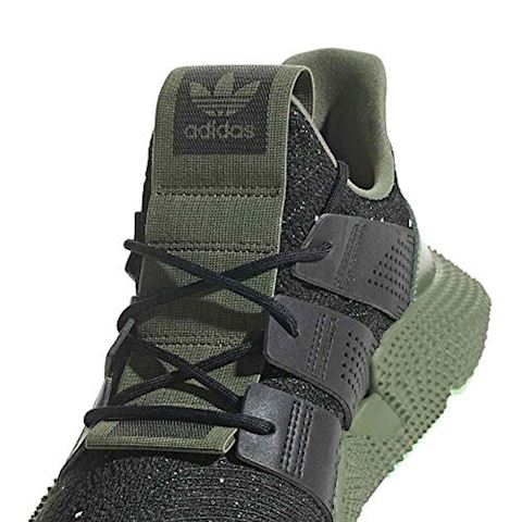 adidas Prophere Shoes Image 13