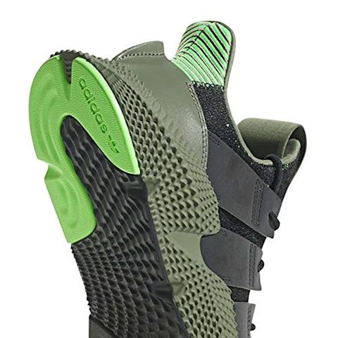 adidas Prophere Shoes Image 14
