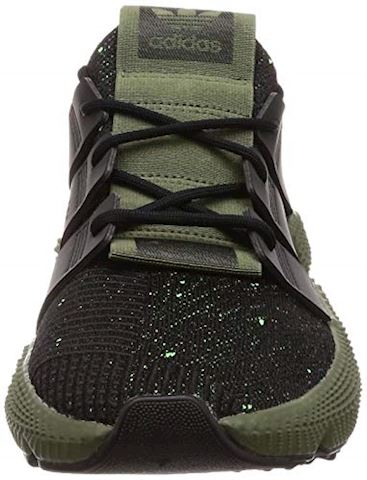 adidas Prophere Shoes Image 4
