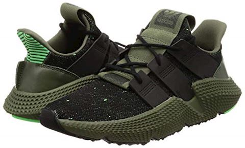 adidas Prophere Shoes Image 5