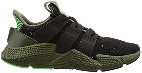 adidas Prophere Shoes Image 6