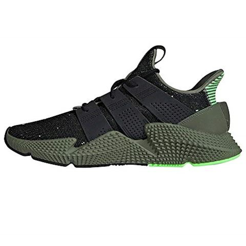 adidas Prophere Shoes Image 9