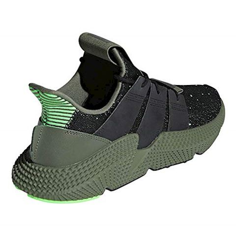 adidas Prophere Shoes Image 10