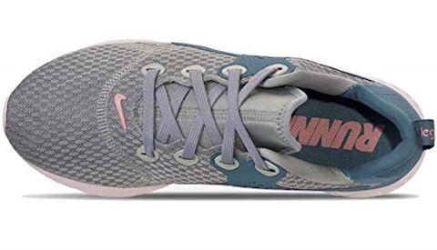 Nike Legend React Women's Running Shoe - Pink Image 2