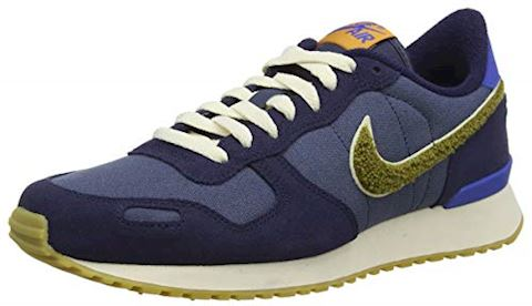 Nike Air Vortex SE Men's Shoe - Blue Image