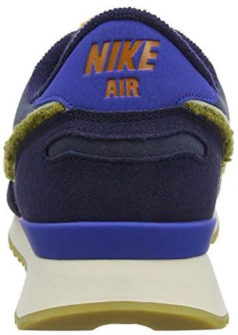 Nike Air Vortex SE Men's Shoe - Blue Image 2