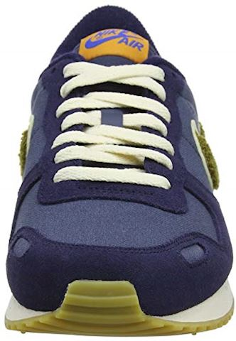 Nike Air Vortex SE Men's Shoe - Blue Image 4