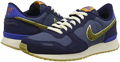 Nike Air Vortex SE Men's Shoe - Blue Image 5