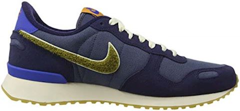 Nike Air Vortex SE Men's Shoe - Blue Image 6