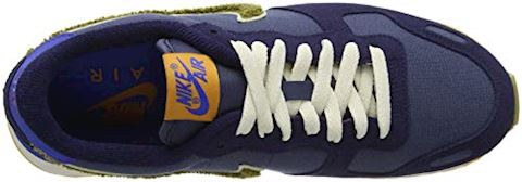 Nike Air Vortex SE Men's Shoe - Blue Image 7