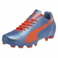 bed0480e653b Puma evoSPEED Football Boots   Puma evoSPEED SL   Puma evoSPEED Cheap