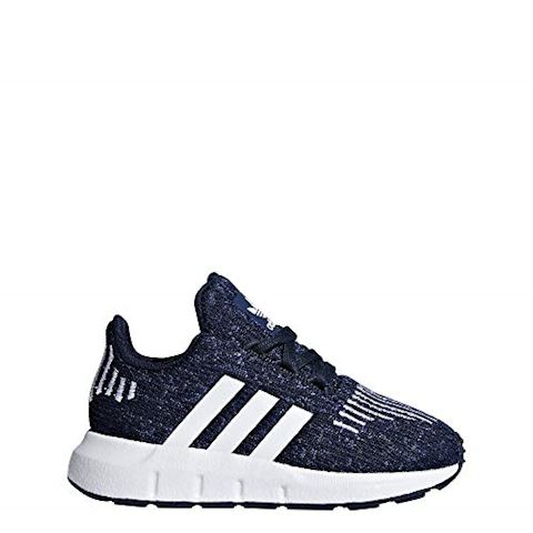 adidas Swift Run Shoes Image
