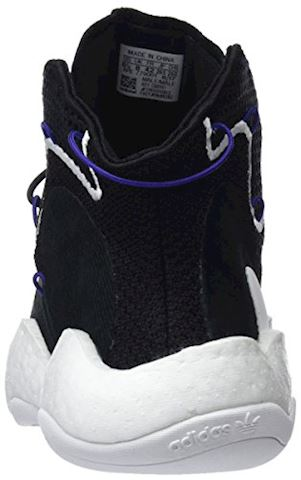 adidas Crazy BYW Shoes Image 2