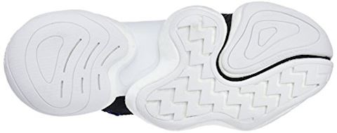 adidas Crazy BYW Shoes Image 3