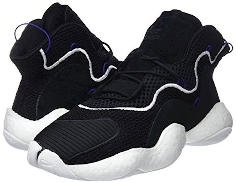 adidas Crazy BYW Shoes Image 5
