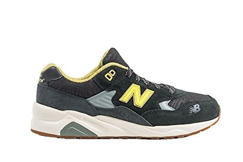 the latest 0eb39 6a562 New Balance 580 Wanderlust Kids Boys' Outlet Shoes