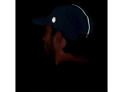 Asics RUNNING CAP Image 3