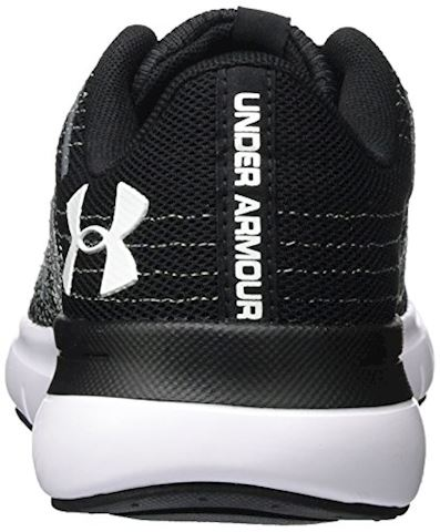 Under Armour Women's UA Thrill 3 Running Shoes Image 2