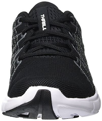 Under Armour Women's UA Thrill 3 Running Shoes Image 4