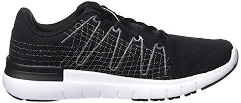Under Armour Women's UA Thrill 3 Running Shoes Image 9