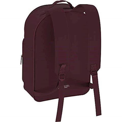 adidas Trefoil Backpack Image 2