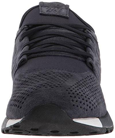 New Balance 247 Suede - Men Shoes Image 4
